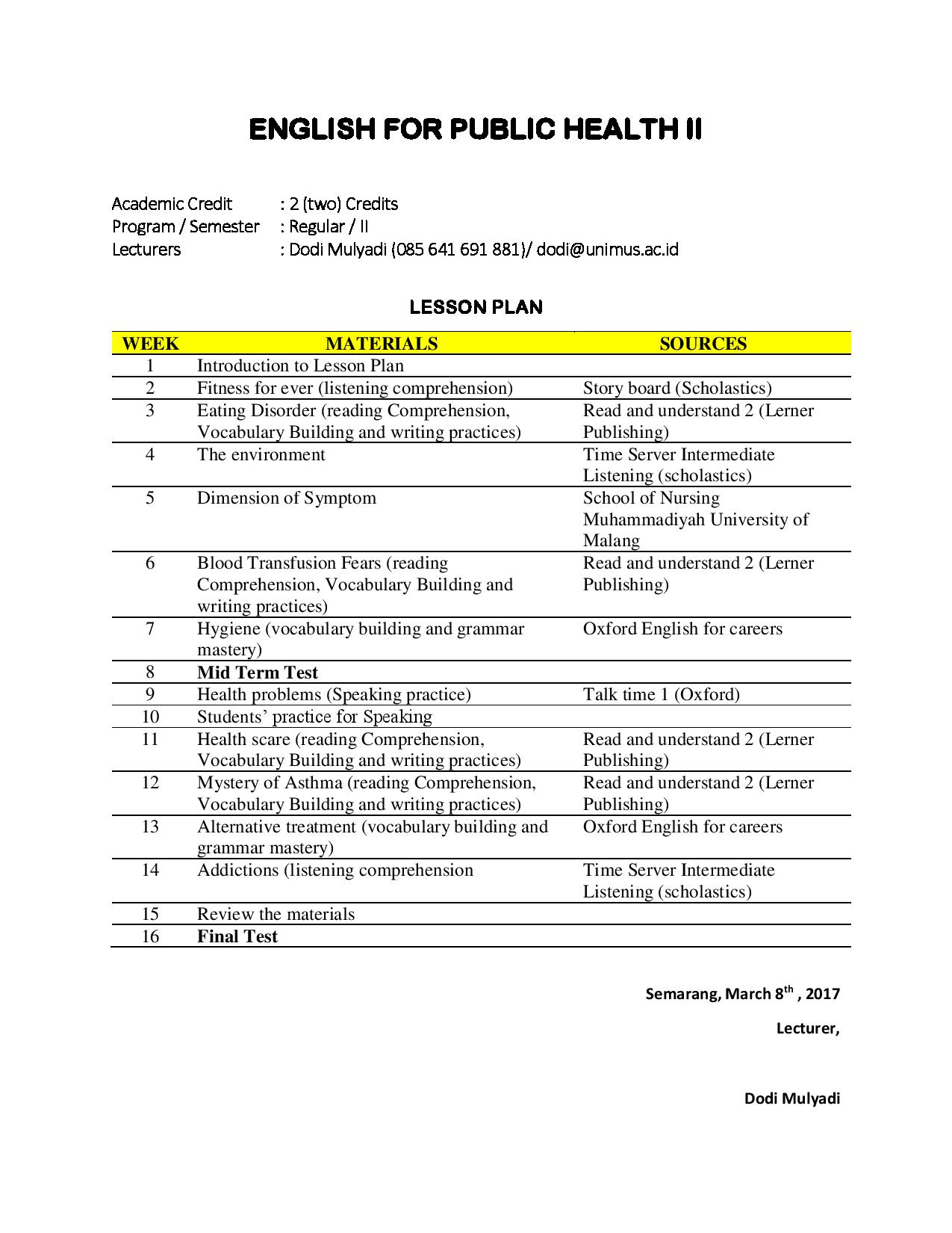 Study GUide-page-001